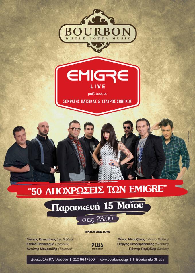 Fridays-Emigre-680x952