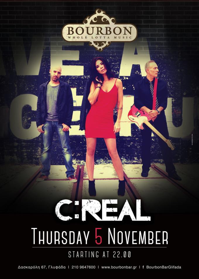 Creal_Poster-680x952