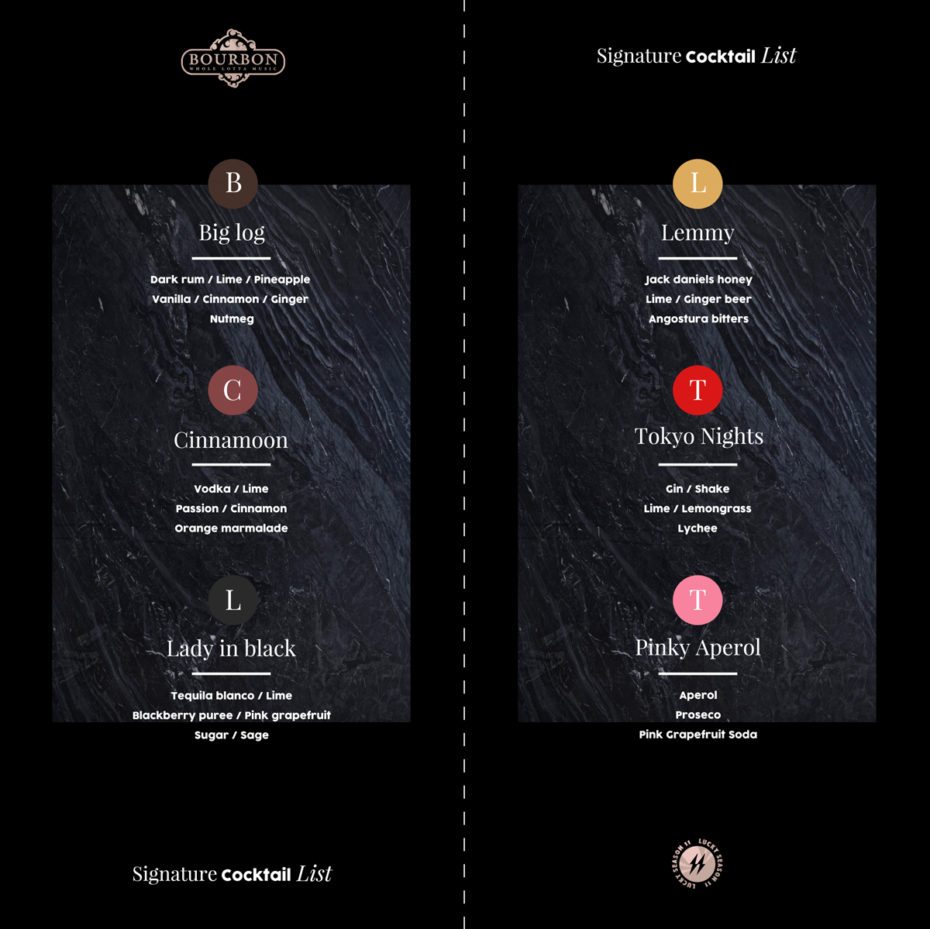 cocktail_menu_2018